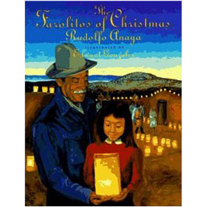 404 not found tom 225 s rivera mexican american children s book award